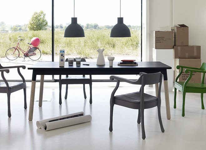 muuto-adaptable-table-09.jpg