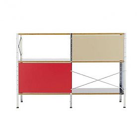 Aberto Eames Storage Unit