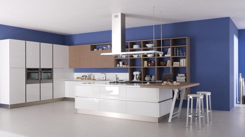 Veneta Cucine — MyDecor