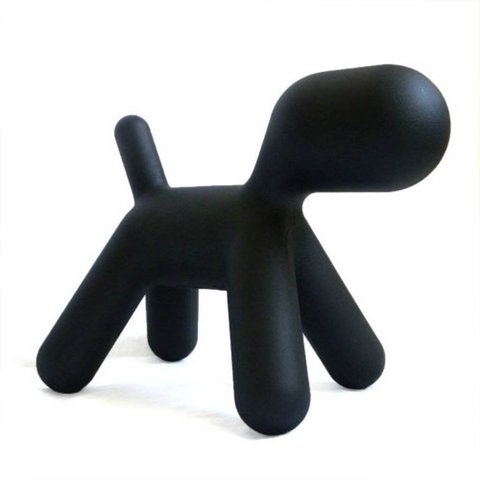 magis-puppy-large-in-black.jpg