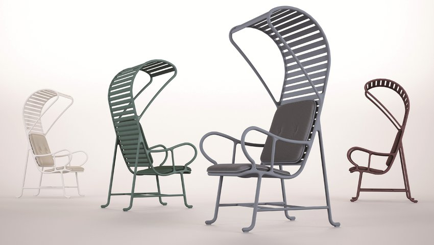 GardeniasArmchair_with_pergolacolours.jpg