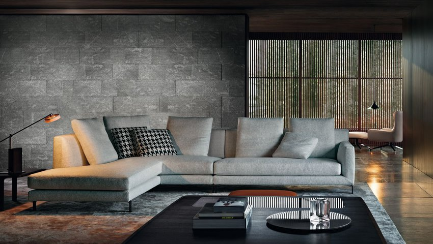 sectional-minotti-1.jpg
