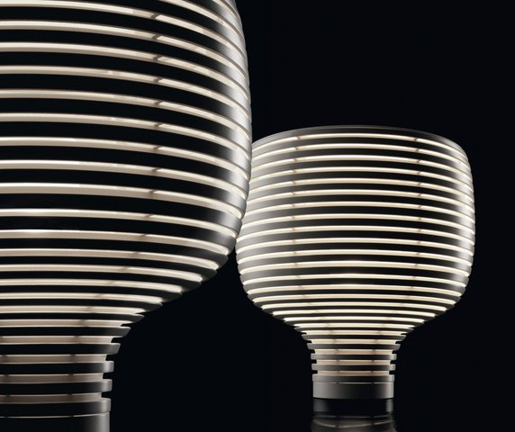 Foscarini-Behive-tavolo--table-lamp-by-Foscarini__2150_0.jpg
