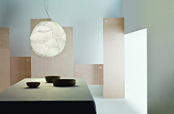 Foscarini-Planet-piccola-by-Foscarini__2113_2.jpg