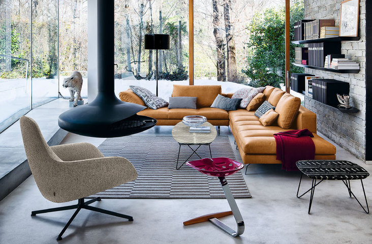 modern-modular-sofa-with-removable-cover-by-zanotta-1.jpg