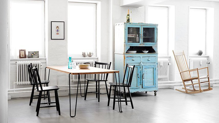 Fredericia Furniture-01.jpg