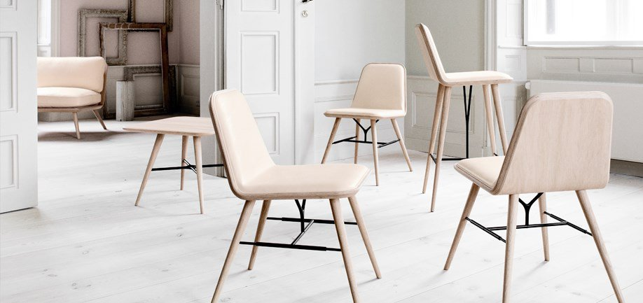 Fredericia Furniture-02.jpg