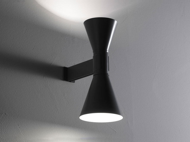 Nemo-Cassina-Applique-de-Marseille-Wall-Light.jpg