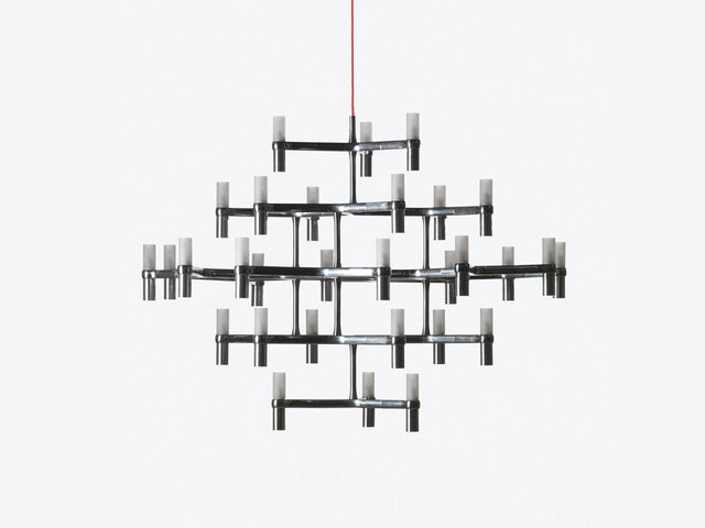 Nemo-Cassina-Crown-Major-Suspension-Light.jpg