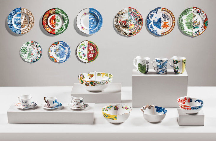 10-hybrid-handcrafted-dinnerware-by-ctrlzak-for-seletti.jpg