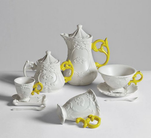 funky-porcelain-tableware-from-seletti-i-wares-1.jpg