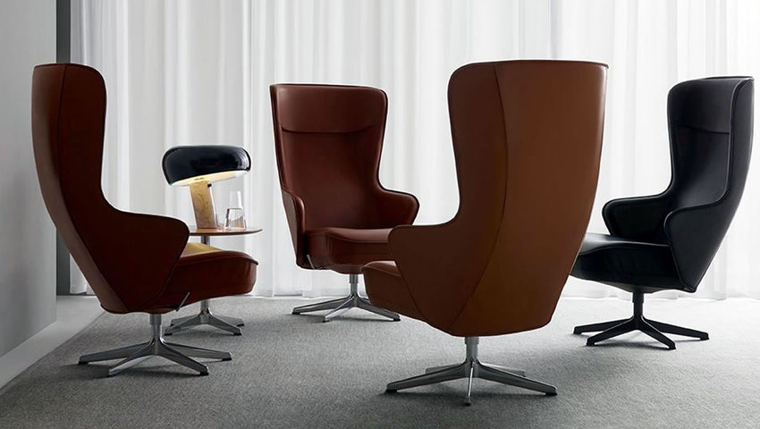 Curved-Norma-Armchair-Seating-Furniture-Design-by-Swedese-Sweden.jpg