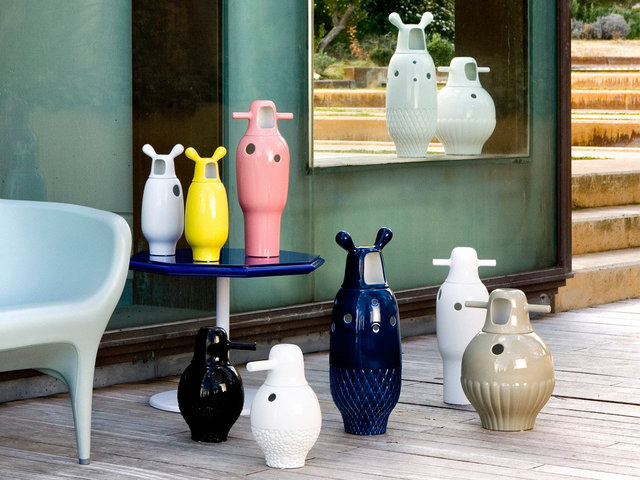 Showtime-Vase-collection.jpg