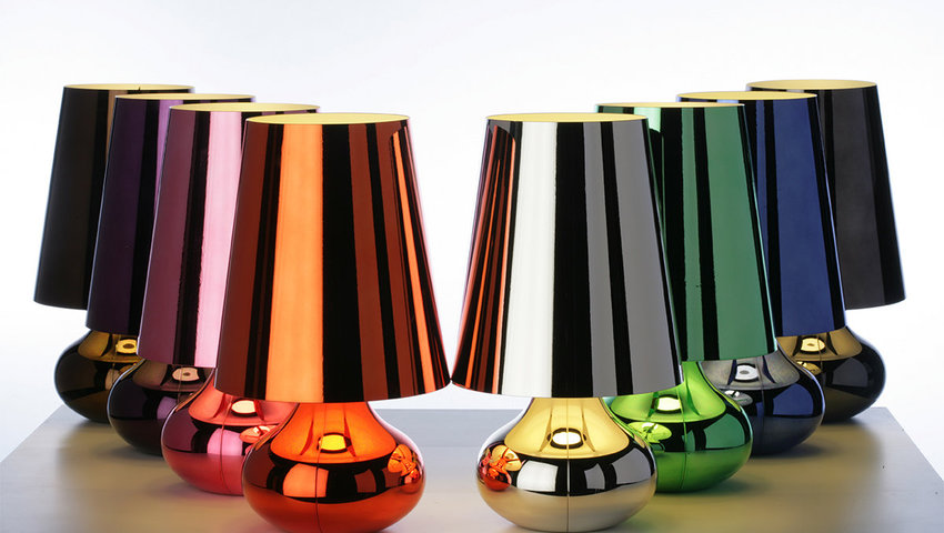 cindy-table-lamp-ferruccio-laviani-kartell-4.jpg