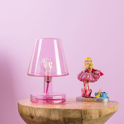 fatboy-edison-the-petit-lamp-wireless-pink_1800x.jpg