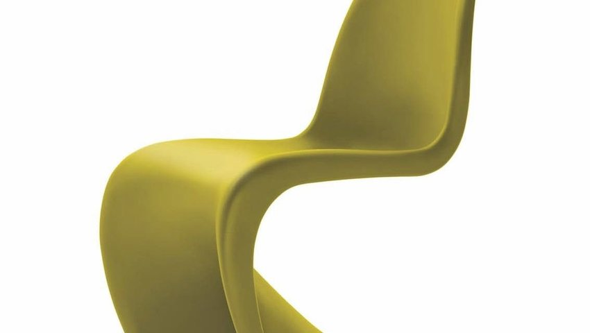 Panton Chair1.jpg