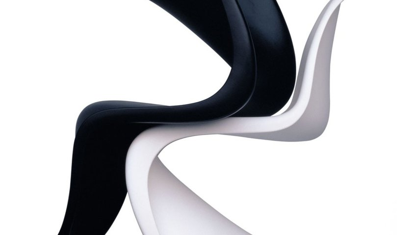 Panton Chair2.jpg