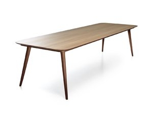 Zio Table