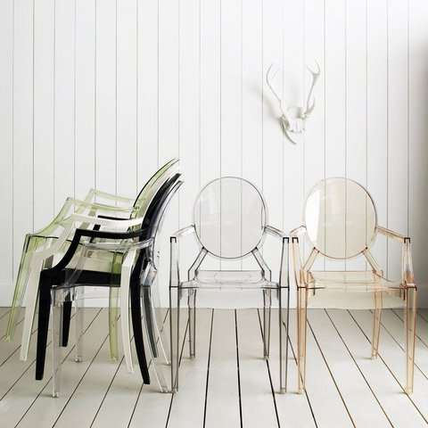 kartell-louis-group.jpg