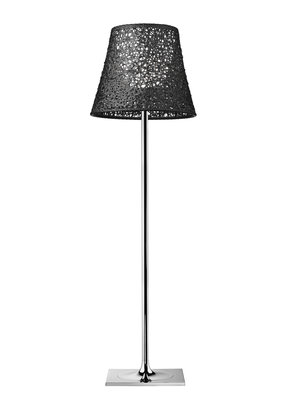 Ktribe F3 floor lamp