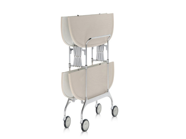 Kartell-Gastone-folding-trolley-table-in-cream.jpg