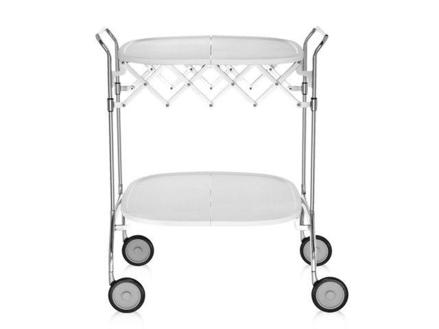 Kartell-Gastone-folding-trolley-table-in-white.jpg