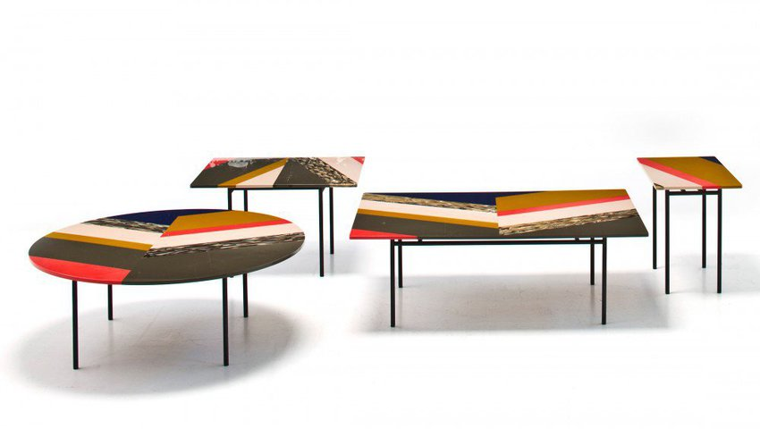 tavolino-basso-moroso-massas-fishbone-table-design-patricia-urquiola-.jpg