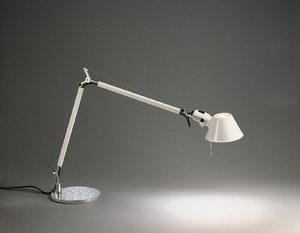 Tolomeo Table Mini