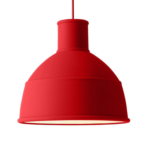 unfold_pendant_by_muuto__75299.1403594130.960.960.jpg