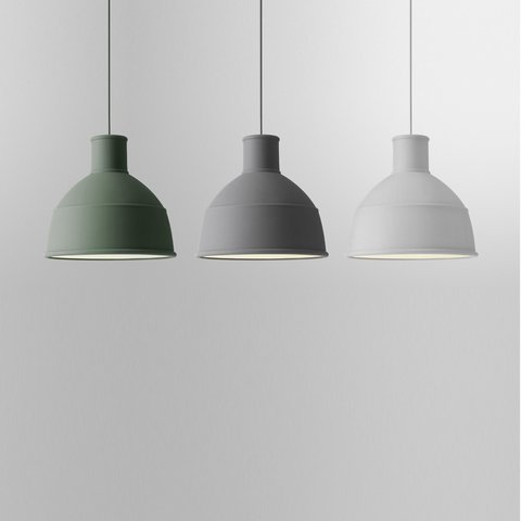 muuto_unfold_green_grey_lightgrey_pendant_lights.jpg
