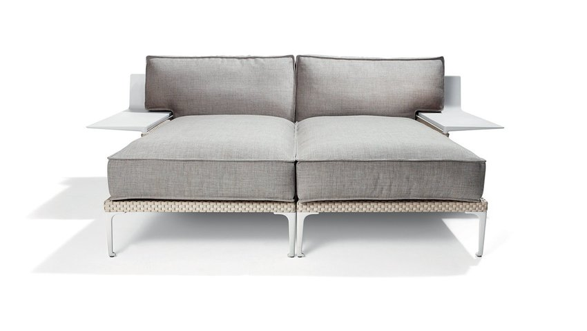large_dedon_rayn_daybed_01_53cc0.jpg
