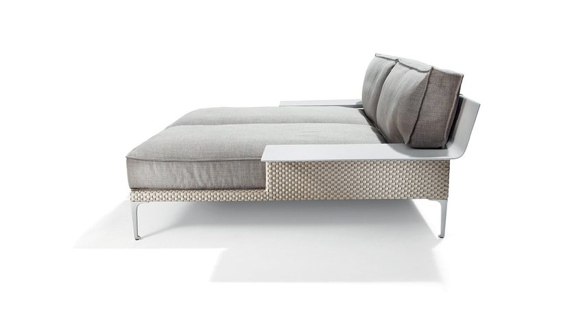 large_dedon_rayn_daybed_02_fe871.jpg