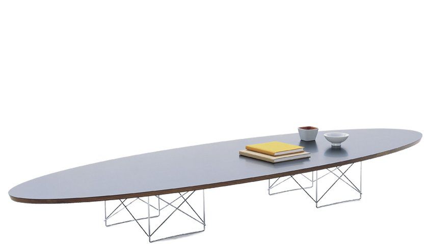 Elliptical Table ETR1.jpg