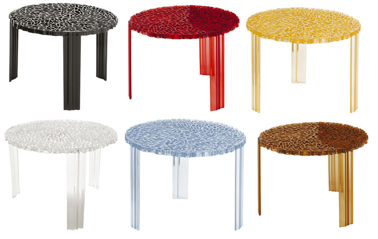 7-TAVOLINO-T-TABLE-KARTELL.jpg