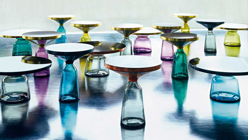 Bell-Table-by-Sebastian-Herkner-for-Classicon-IMM-Cologne-2015-Yellowtrace-31.jpg