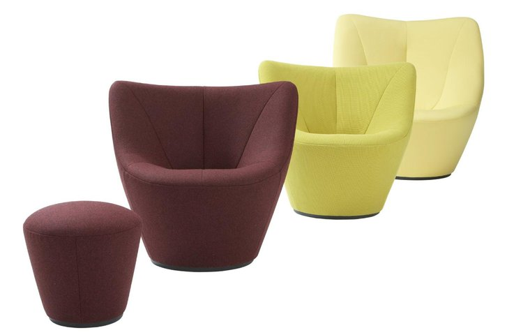 ligne-roset-chairs-ottomans-1600.jpg
