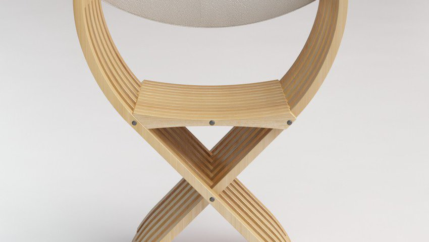 pierre_paulin_curule_chair1.jpg