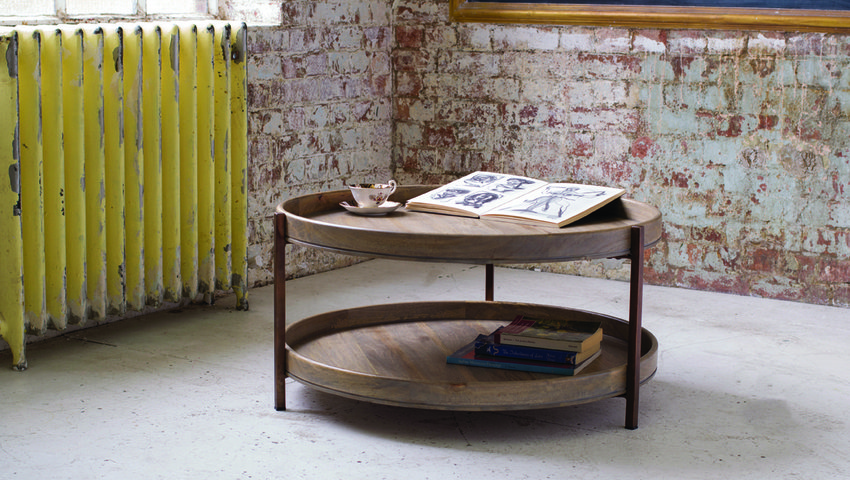 Asha Collection - Coffee Table - Rebecca Edwards at Capsbury.jpg