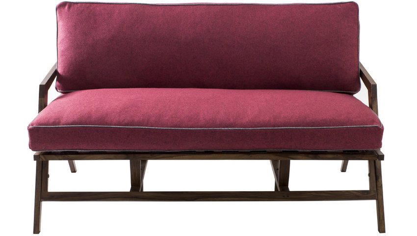 R -Frame Sofa - 3 Seater Front - Alex Mueller for Capsbury.jpg