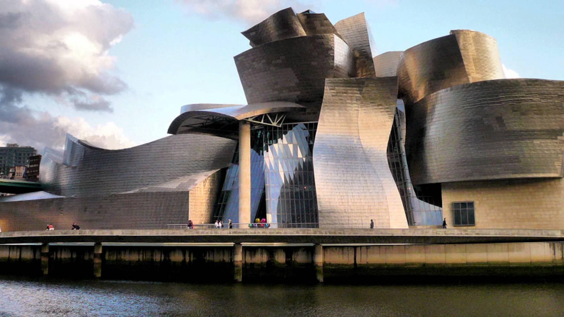 Frank Gehry Chaise Carton frank o. gehry — mydecor