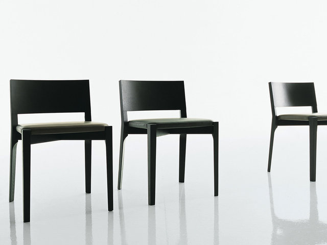 contemporary-chair-oak-leather-piero-lissoni-49622-5690705.jpg