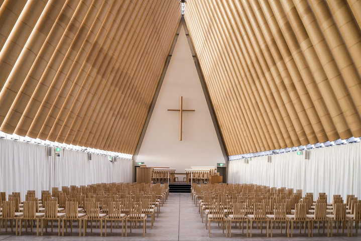 la-et-cm-architect-shigeru-ban-known-for-disas-001.jpg