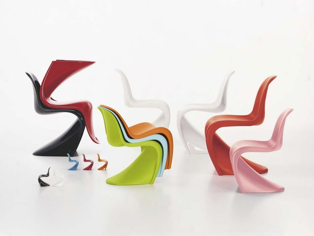 design-chair-by-verner-panton.jpg
