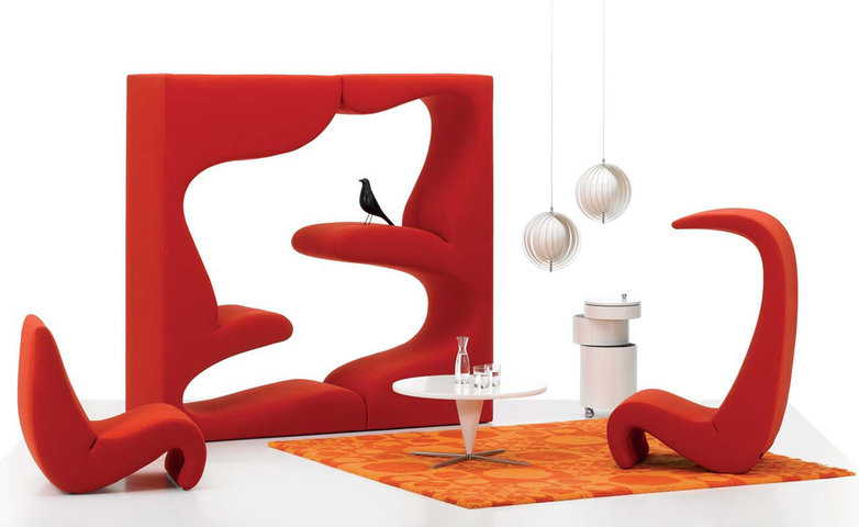 verner-panton-cone-table-vitra-2.jpg