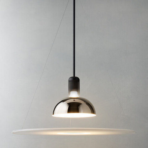 Frisbi-Lamp-by-Achille-Castiglioni-for-Flos-Nickel.jpg