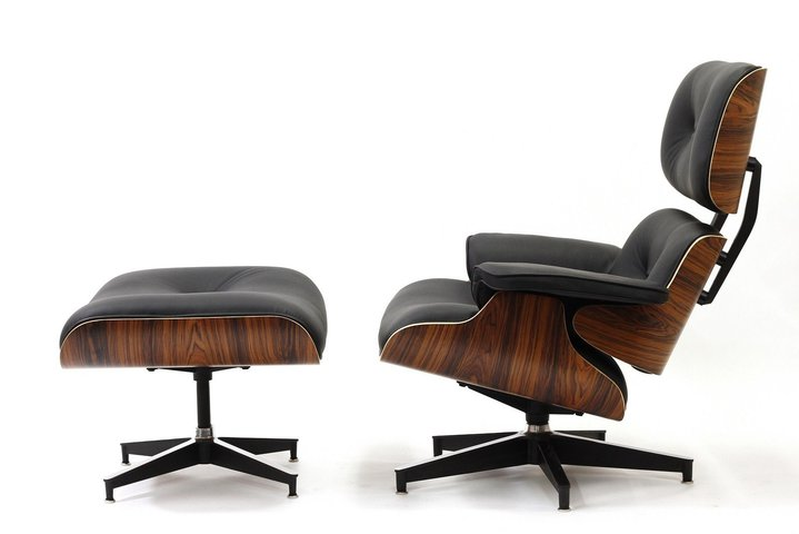 charles-and-ray-eames-lounge-chair-_-ottoman-6477_1.jpg