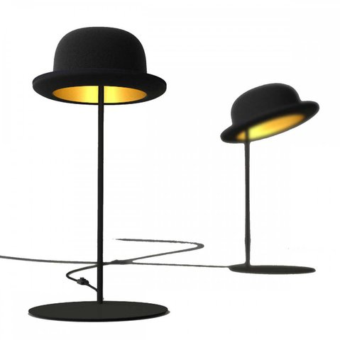 jeeves-bowler-hat-table-lamp-by-jake-phipps-table-lamps_2.jpg