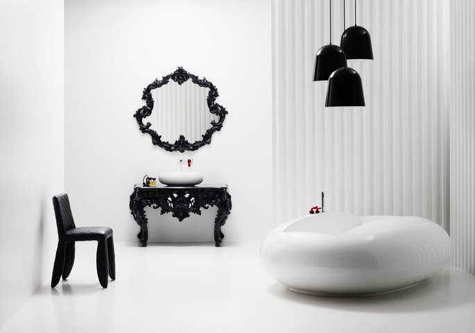 11products_bisazza_bagno_the_wanders_collection_1.jpg