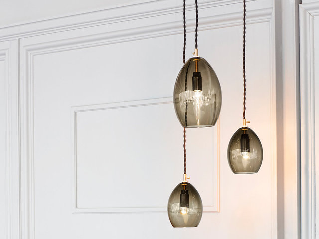 Northern-Lighting-Unika-Pendant-Grey-Lifestyle-2.jpg