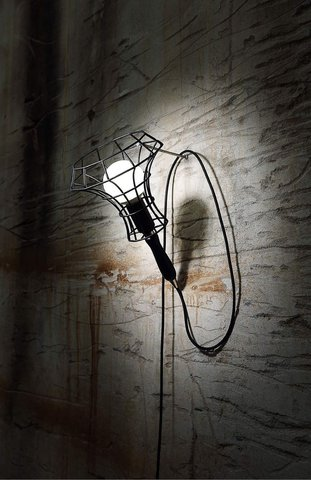 contemporary-wall-light-iron-5221-6031631.jpg